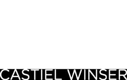Castiel Winster Logo