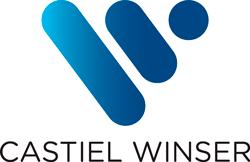 Castiel Winser Logo