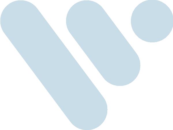 Castiel Winser Logo Icon
